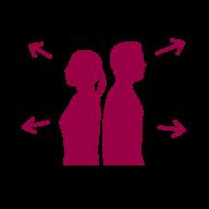LeschConsult-Icon-Kompetenzentwicklung