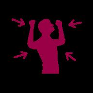 LeschConsult-Icon-Potenzialentwicklung