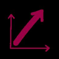 LeschConsult-Icon-Umsatzoptimierung