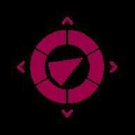 LeschConsult-Icon-Unternehmensplanung