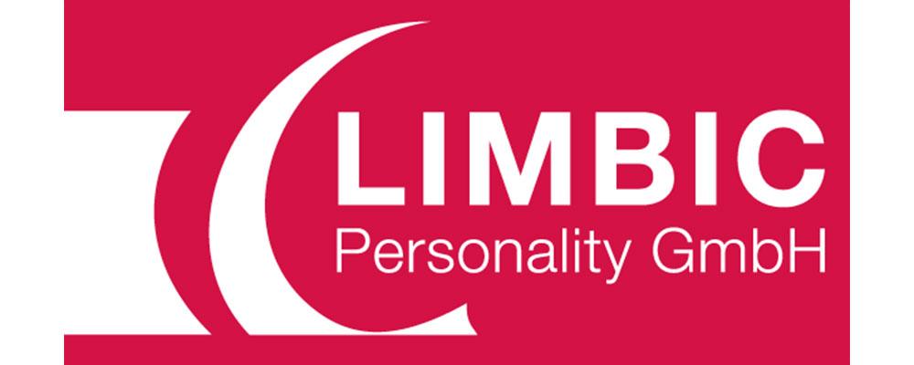 partner-limbic