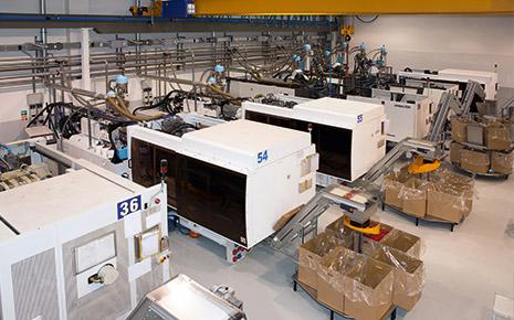 branchenfokus-kunststoffverarbeitung