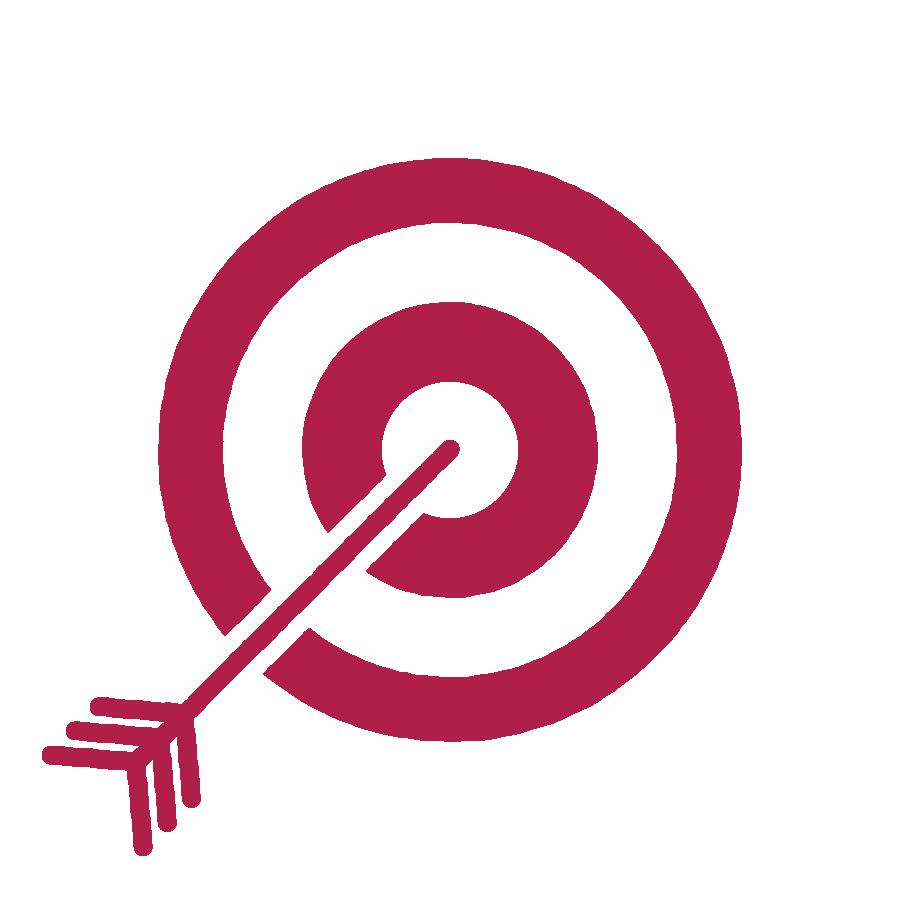 icon-LeschConsult-Icon-Ziel