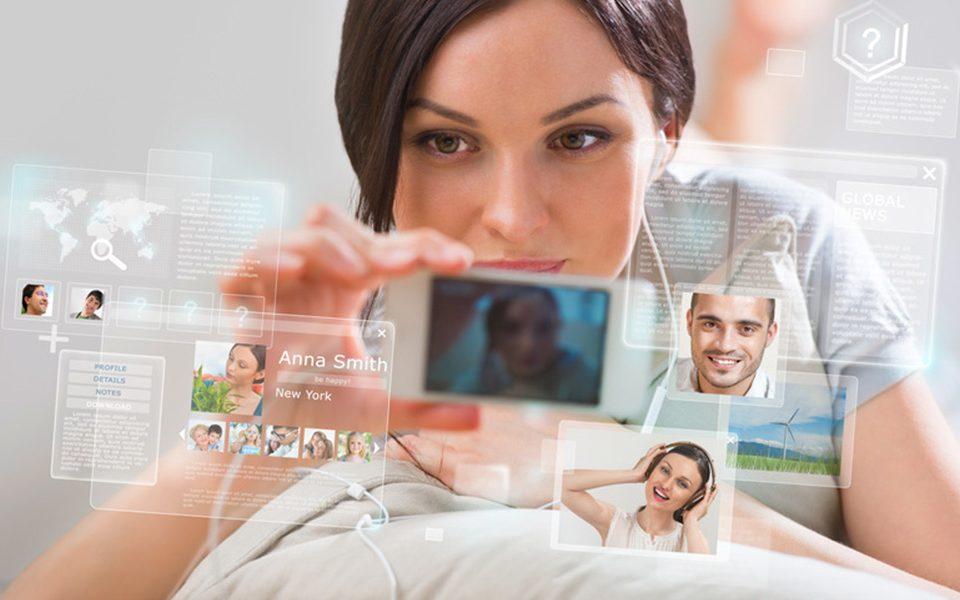 Integrieren Sie klassische und neue Medien in Ihr Kundenbeziehungsmanagement