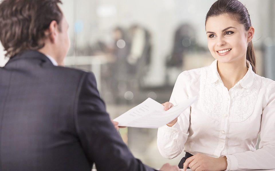 Auf Dos konzentrieren, Don'ts vermeiden: So gelingen begeisternde Kundengespräche