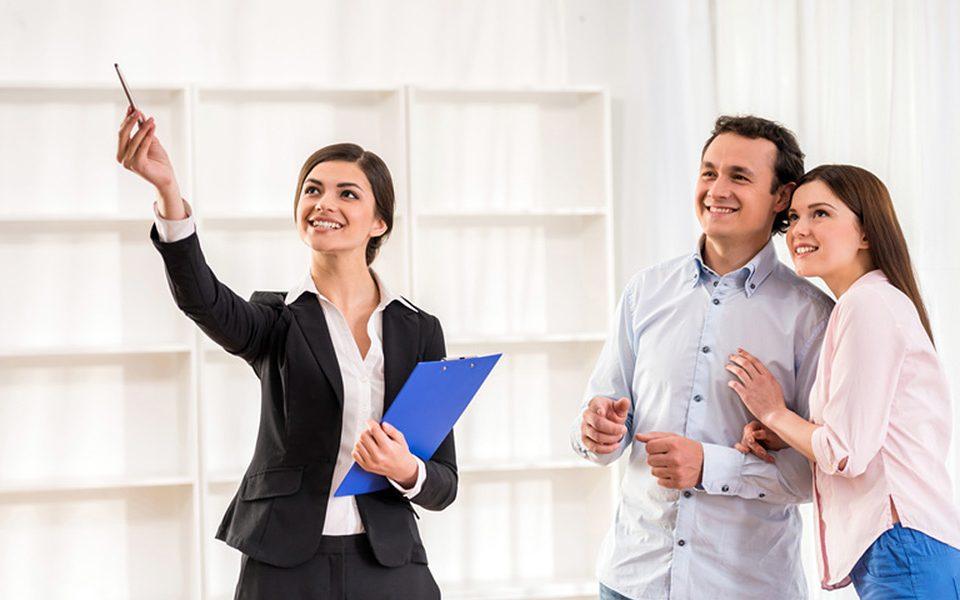 Nutzen Sie noch heute den Wegweiser zum Zusatzverkauf in sieben Schritten