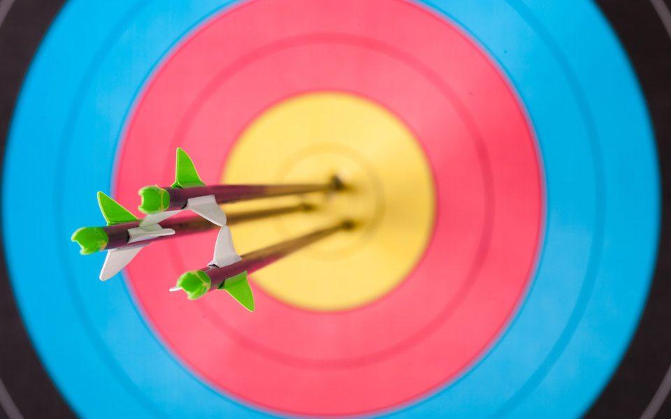 In sieben Schritten zu wachstumsorientierten Kundengesprächszielen
