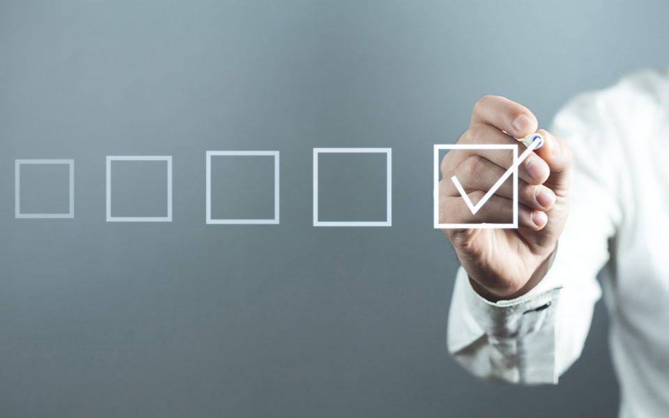 Erfolgsbericht zur ergebnisorientierten Nachbearbeitung Ihrer Verkaufsgespräche