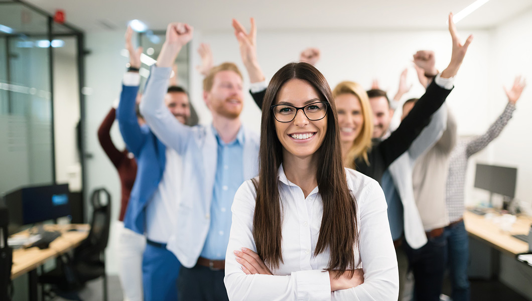 Mit ergebnisorientierten und effektiven Teambesprechungen Probleme lösen