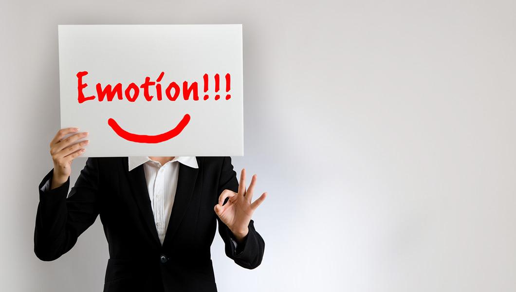 10 kreative Tipps für emotionale Präsentationen: Mehr Power statt Point