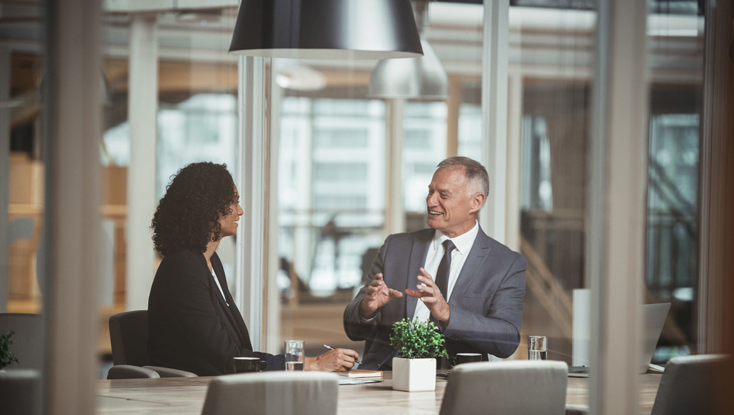 Learning by Doing: So entwickeln Sie sich zum One-to-one-Coach