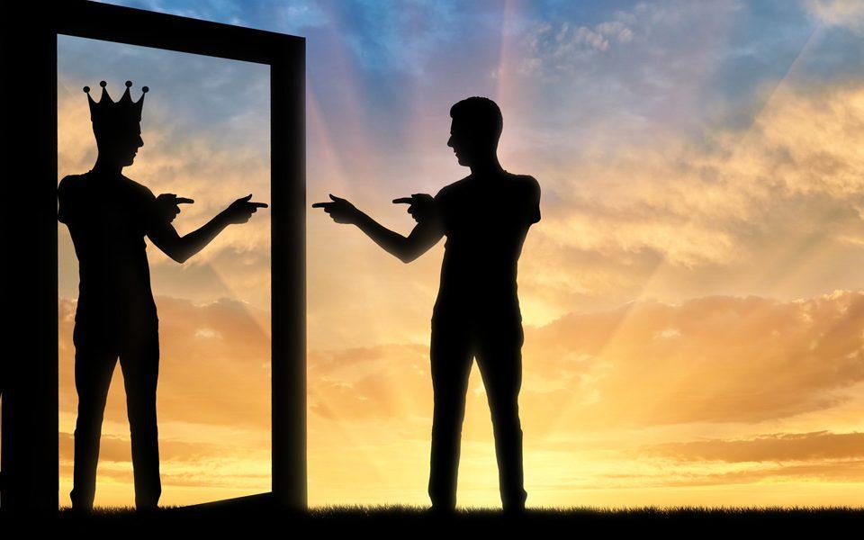 Vom Mitarbeiter zur Führungskraft: Vermeiden Sie typische Anfängerfehler