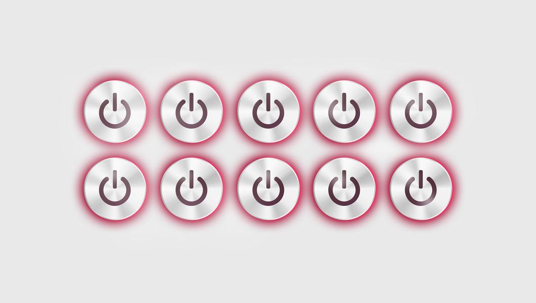 In zehn Schritten exzellente Umsetzungsenergie entfachen