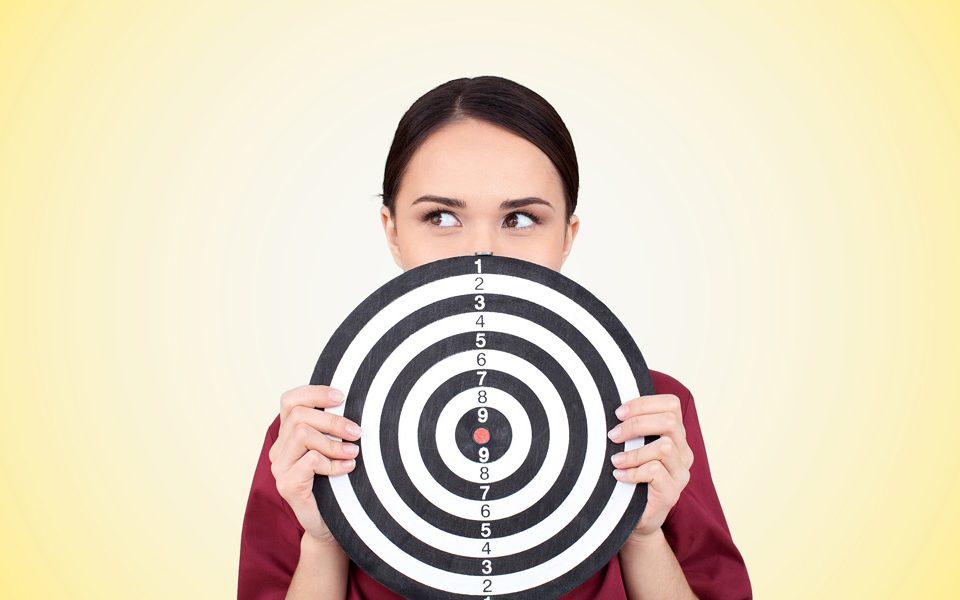 11 Tipps zur Vorbereitung Ihrer Kundenkontakte