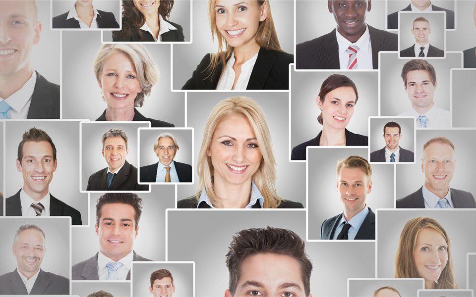 Emotionalisierung im Kundengespräch: Mit 10 Emotio-Tipps Vertrauen aufbauen