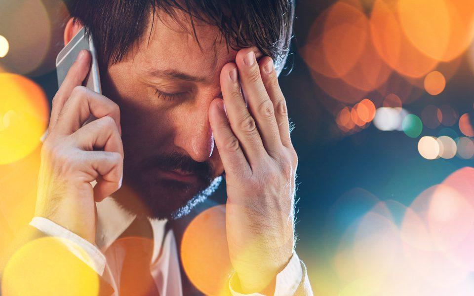 Wohlfühl-Produktivität herbeiführen: So coachen Sie sich zielsicher in den Flow-Zustand