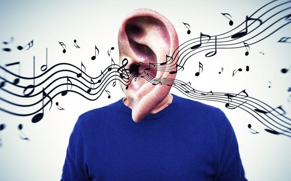 Empathie ist erlernbar: Entwickeln Sie sich zum Meister des empathischen Zuhörens