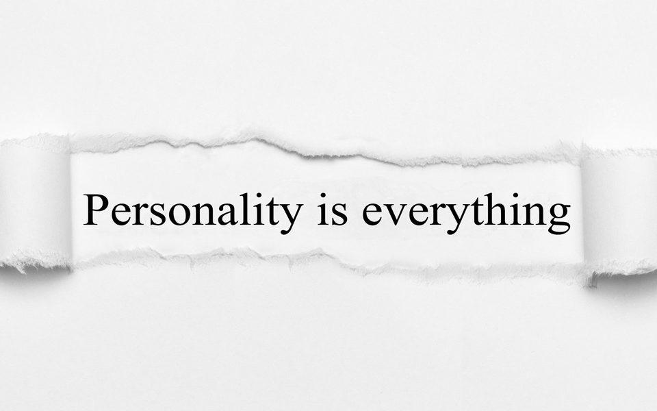 So kommen Sie in jedem Gespräch selbstsicher und selbstbewusst rüber
