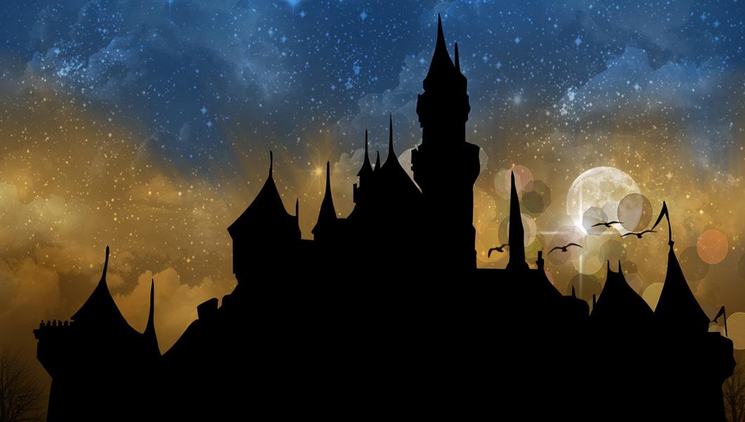 Nutzen Sie die Walt-Disney-Methode, um Ihre Veränderungsprozesse durchführen