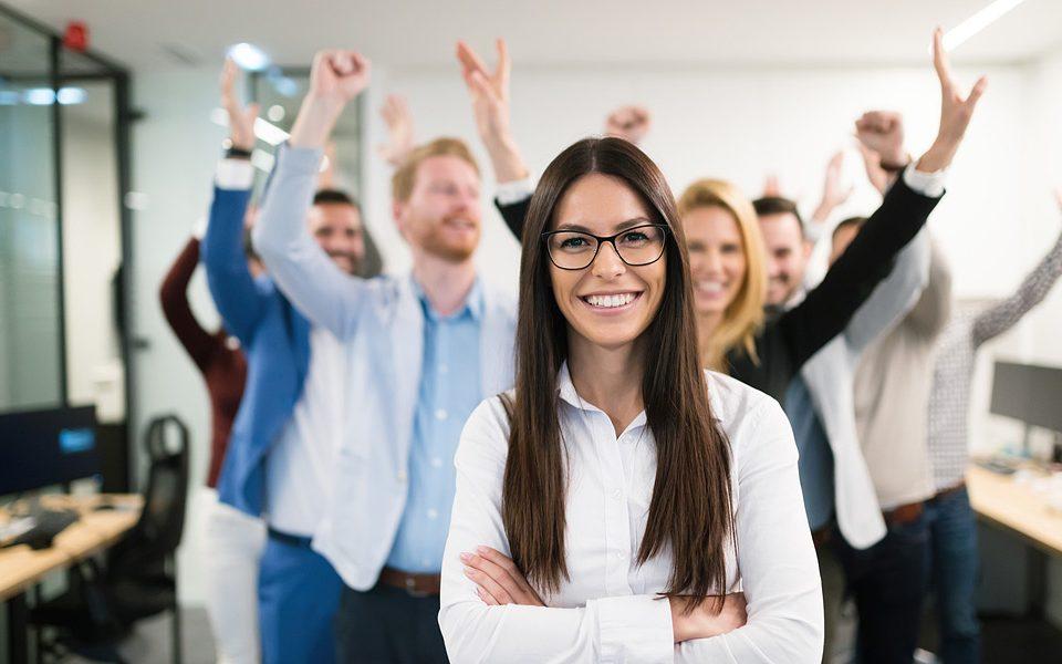 Ergebnisräume gestalten statt Besprechungsräume verwalten