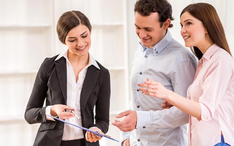 Mit Zusatzverkäufen Umsatz steigern und Kunden begeistern