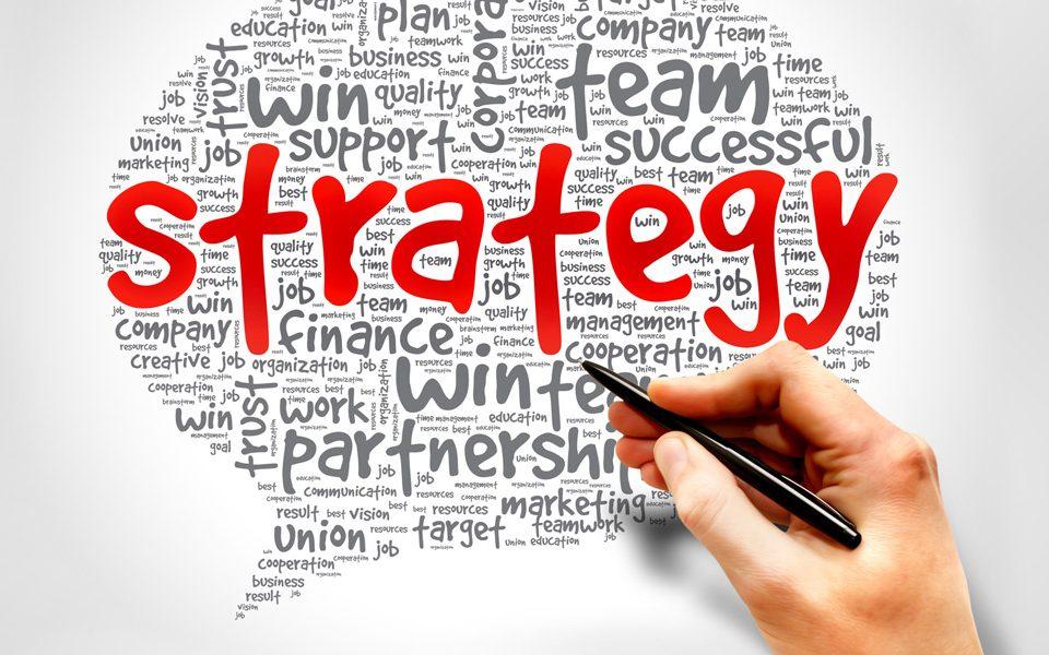 Kunden- und Marktpotenziale analysieren und Wettbewerbsvorteile aufbauen