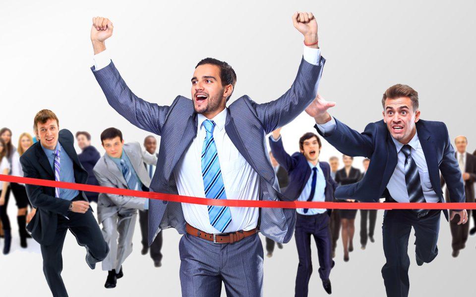 Zielmanagement: Formulieren Sie individuelle wachstumsorientierte Kundengesprächsziele