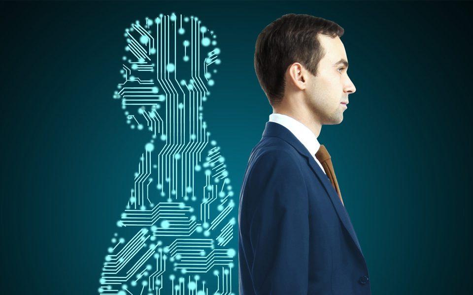 Chancen nutzen, Risiken bewältigen: So sind Sie bereit für die digitale Transformation