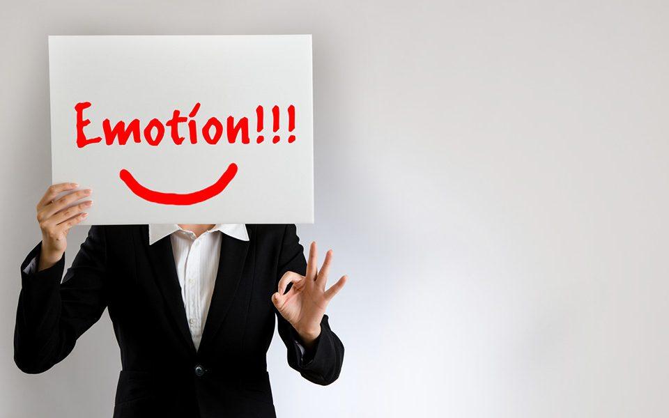 Emotionale Präsentation 4.0: Vier Poweraspekte für Präsentationen, die absolut begeistern