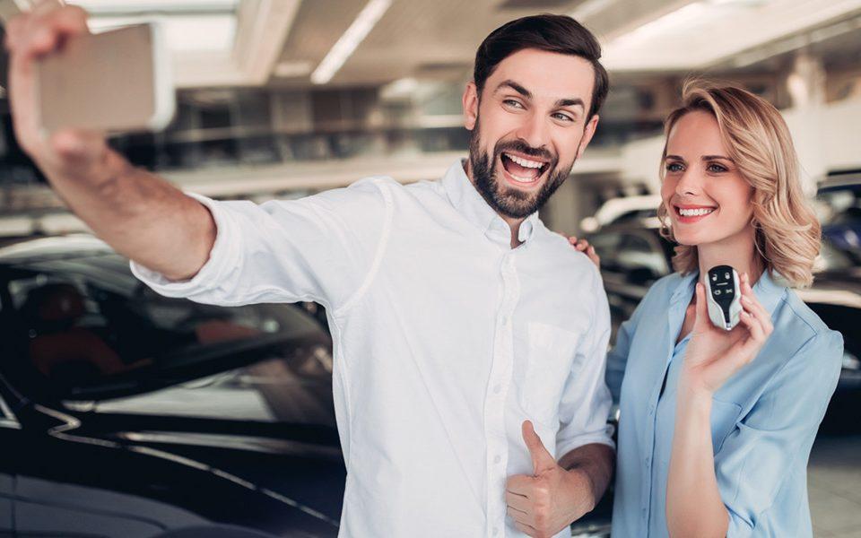 Verkaufskompetenzen in der Arbeitswelt 4.0