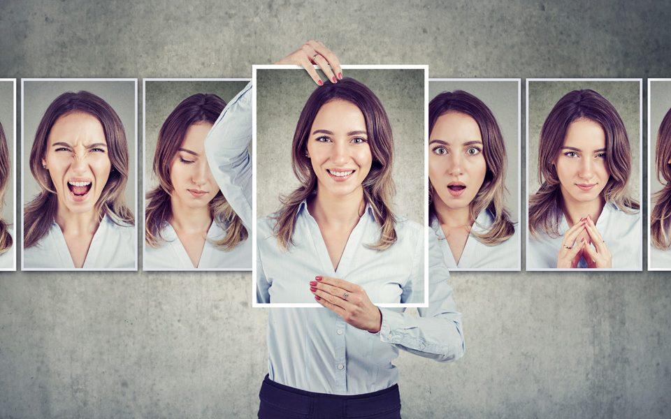 Emotionen im Verkauf: Lassen Sie es im Kundenkontakt endlich wieder menscheln