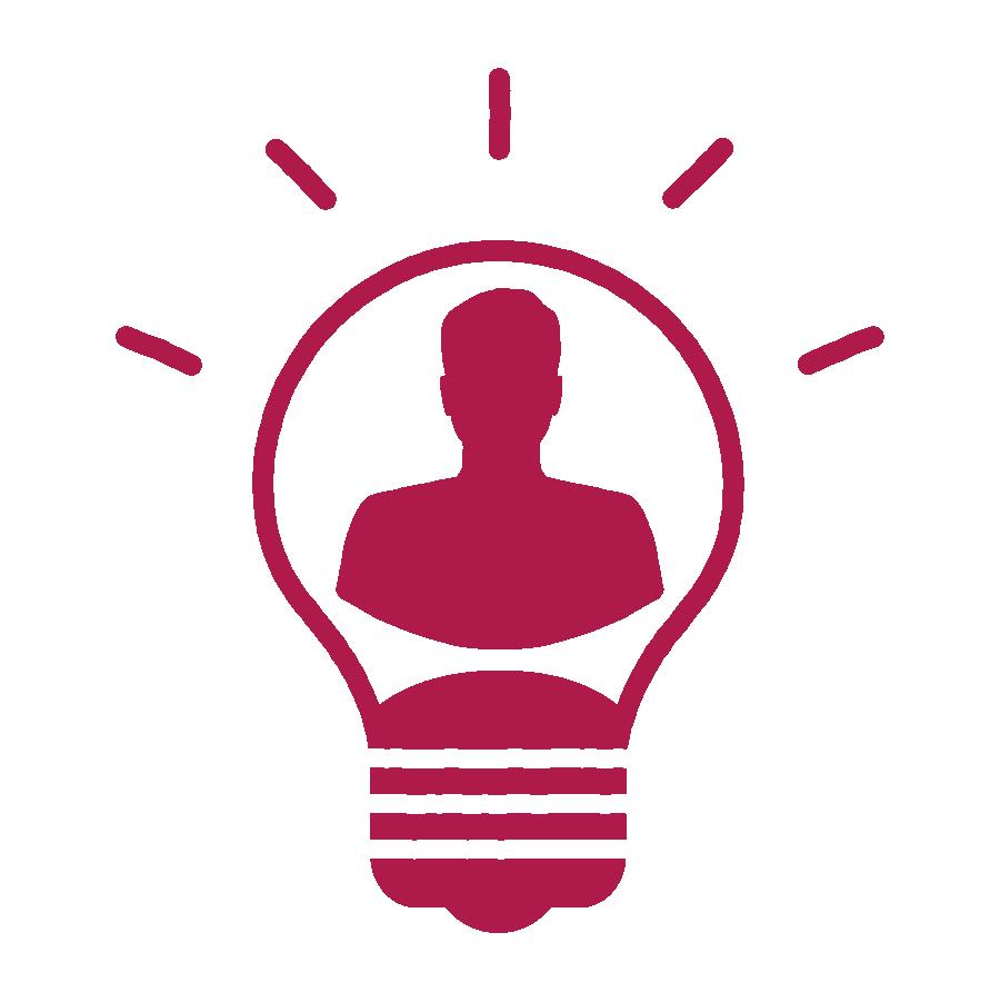 LeschConsult-Icon-Tool-Beratung