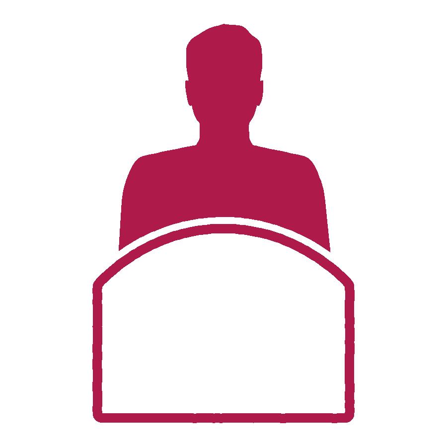 LeschConsult-Icon-Tool-Vortrag
