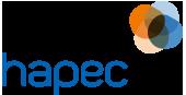 hapec_logo