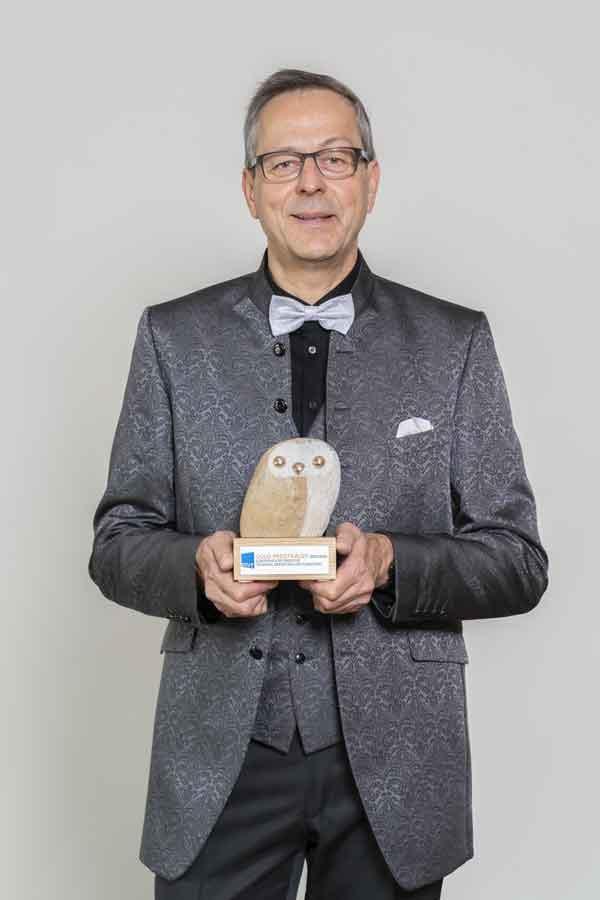 BDVT-Auszeichnung_Gold