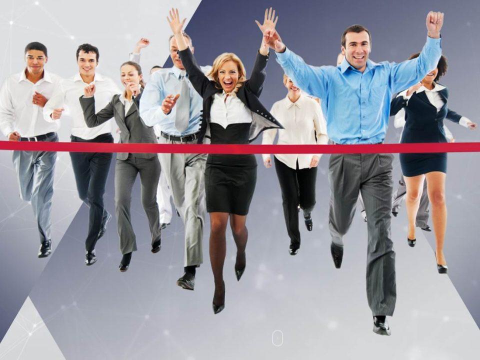Weiterbildungsseminar Agiler Führungscoach