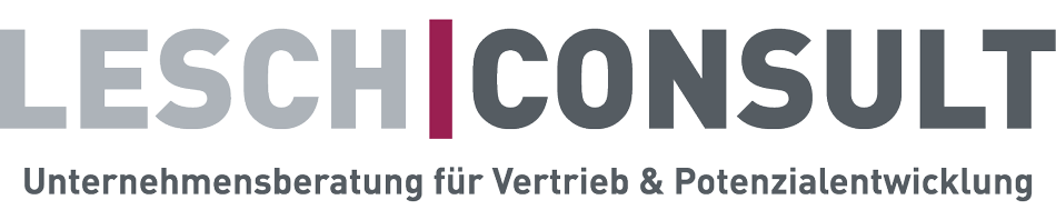 logo_lesch_consult