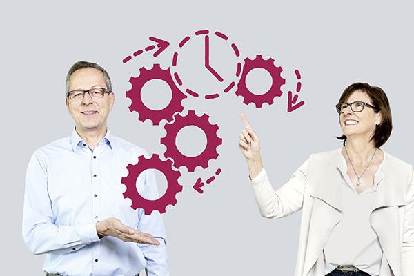 Lesch-Consult_Prozessmanagement_600x400