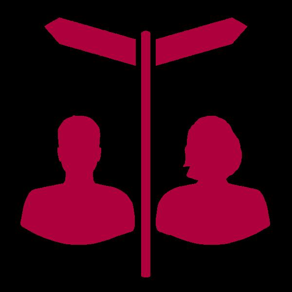 LeschConsult-Icon-Aktivitaet