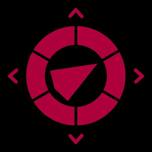 LeschConsult-Icon-Ausfrichtung