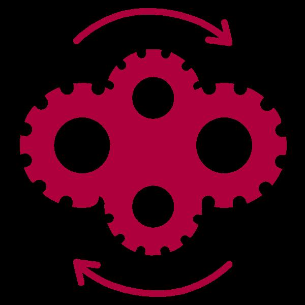 LeschConsult-Icon-Automatisierung