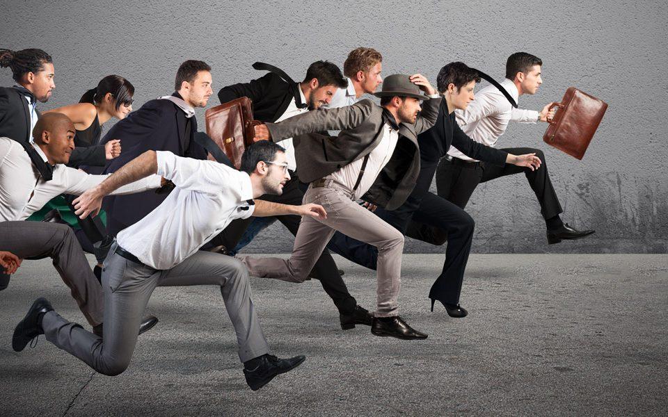So coachen Sie Mitarbeiter (und andere Stakeholder) zum Engagement für Ihr Projekt