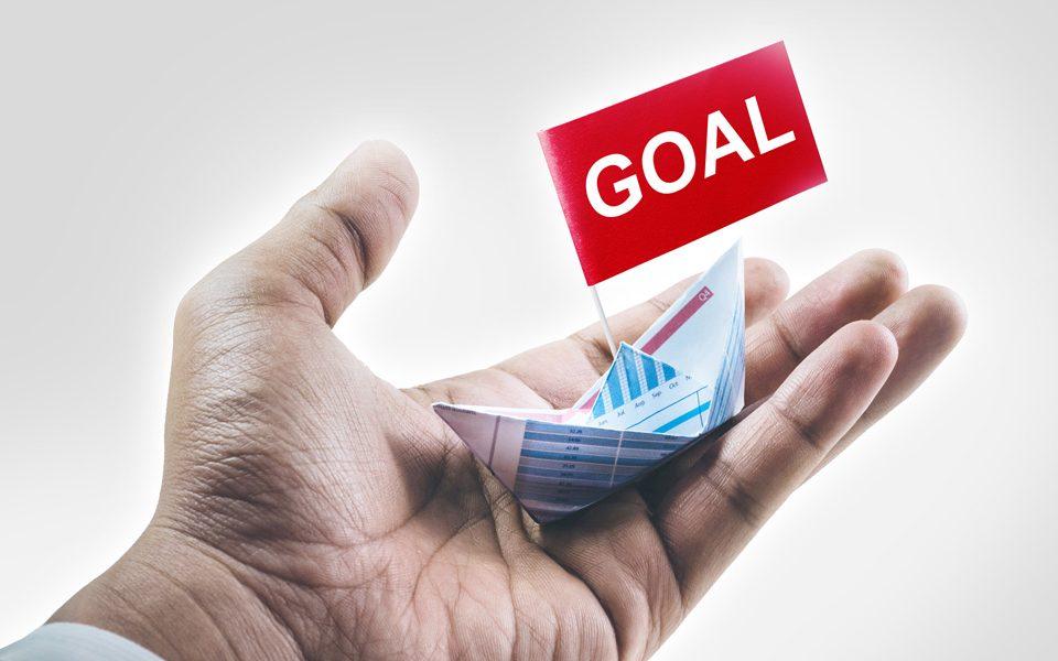 Selbststeuerung: Wie Sie als agiler Führungscoach Verkäufer zu Beteiligten entwickeln