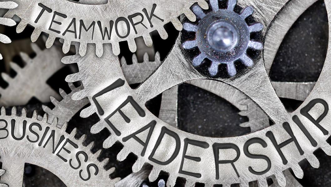 Welche Kompetenzen müssen Sie ausbauen, um Spitzenleistungen zu erbringen?