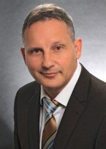 Dr.-Ing. Milan Cavic