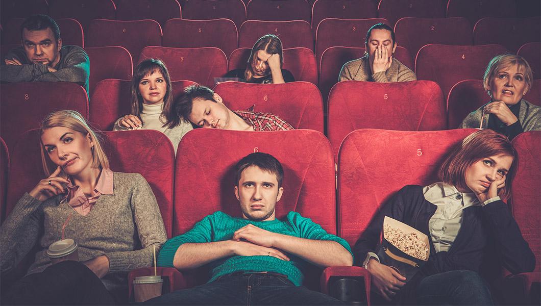 In zehn aufregenden Schritten zur wirkungsvollen emotionalen Präsentation